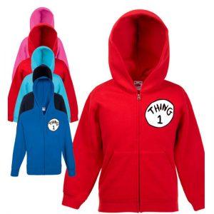 ross lynch hoodie