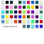 56-colours-255