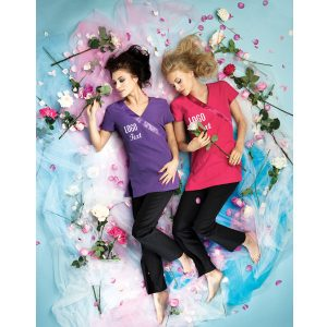 PR690_DBL_Rose_HPink_Purple