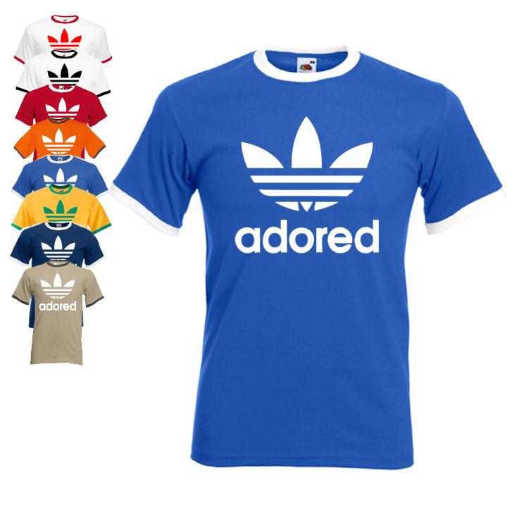697e942c8df ... adidas stone roses t shirt