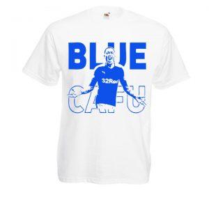 bluecafurangerstshirt2