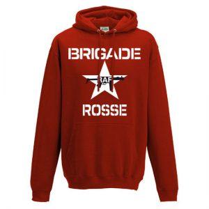 brigadehoody