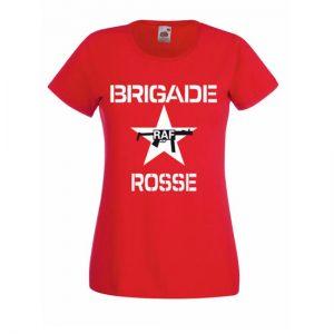 brigadeladyt