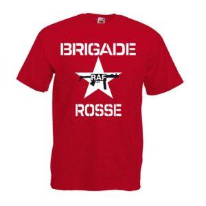 brigademenst-1