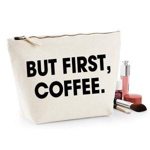coffeemakeupbag