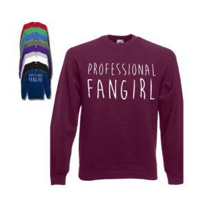fangirlesweat-1