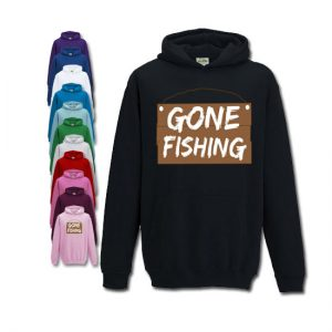 gonefishinghoody-1