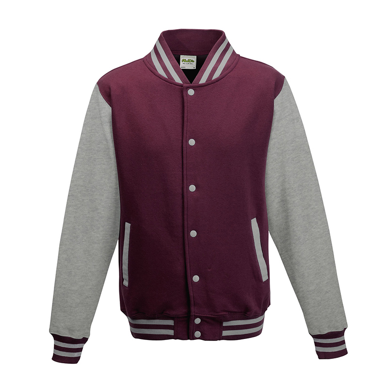 NY New York Yankees Button Up Varsity Jacket Adults - Cheap and ... 3d8ffa9296b5