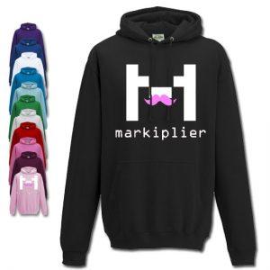 markiplierhoody