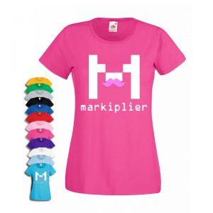 markiplierladyt-1