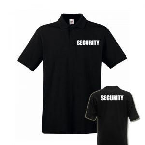 securitypoloshirt