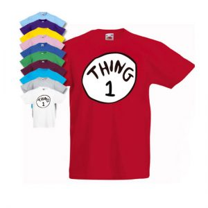 thing1kidst