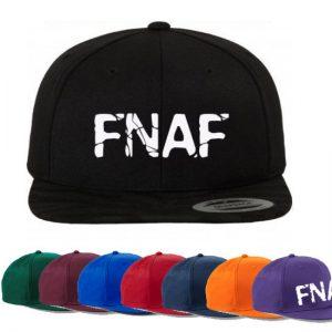 fnafcap