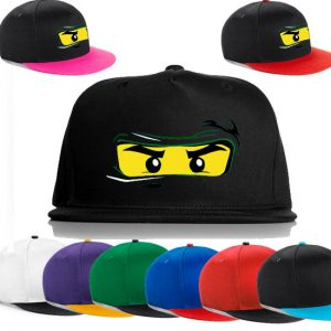 ninjagocap_rapper