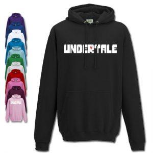 undertalehoodyadult