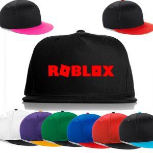 robloxcapnew
